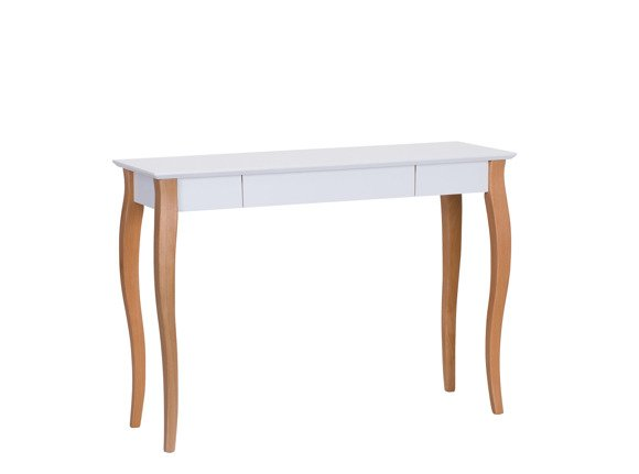 LILLO Writing Desk - white