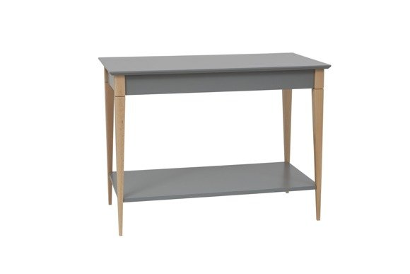 MIMO Open Washstand 85x52x74cm - Dark Grey