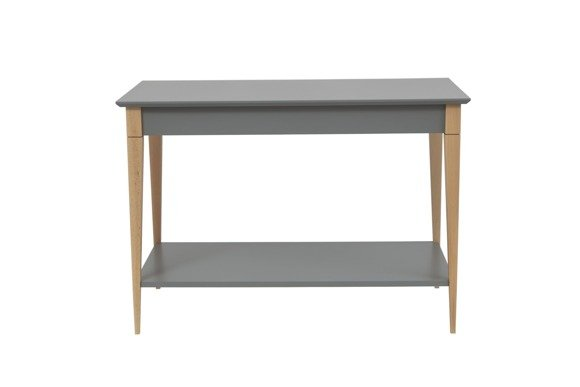 MIMO large Open Washstand 105x52x74cm - Dark Grey